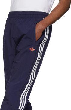 b187f1d10513ef 13 Best Adidas track pants images
