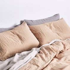 Shop For Luxury Duvet Covers Online - IN BED Store