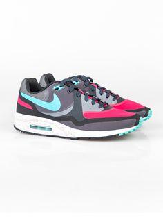 NIKE , Nike Air Max Light Wr