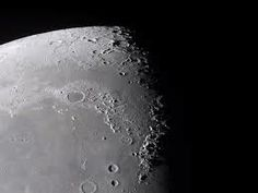 moon surface - Google Search Moon Surface, Plant Cell, File Image, Celestial, Google Search