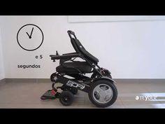 (7) Teyder SPA - YouTube