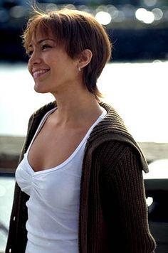 Jennifer Lopez. Enough