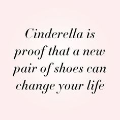 Image uploaded by Korky's Shoes. Find images and videos about quotes, life and shoes on We Heart It - the app to get lost in what you love. Girly Quotes, Cute Quotes, Great Quotes, Words Quotes, Quotes To Live By, Funny Quotes, Inspirational Quotes, Sayings, Qoutes