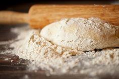 Która mąka jest najlepsza?
