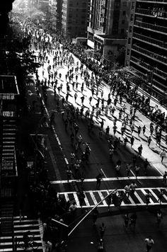 Run a marathon (NYC) - DONE 11/3/13 4:00:01