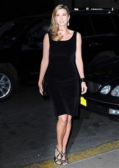 At The New York Observer 25th Anniversary Party