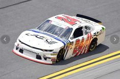 97 best nascar salutes 2018 images friday military units july 6th rh pinterest com