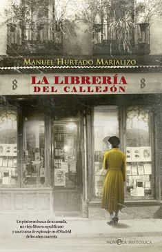 I Love Books, Books To Read, My Books, Gabriel Garcia Marquez Books, The Book Thief, Book And Magazine, World Of Books, I Love Reading, Ex Libris