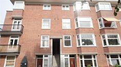 President Kennedylaan | Rivierenbuurt | Amsterdam (stad)  Woonruimte te huur in Rivierenbuurt Amsterdam. Vanaf 25-09-2017 komt er een Appartement beschikbaar! Het heeft een oppervlakte van 95m2 4 kamer(s) en 3 slaapkamer(s). Het zal Gestoffeerd opgeleverd worden. De huurprijs is 1.875- per maand (exclusief). De borgsom bedraagt 3.750-. Matchen jouw woonwensen met deze woonruimte?  EUR 1875.00  Meer informatie
