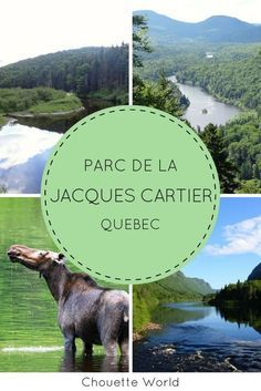 Jacques Cartier, Quebec, Parc National, National Parks, Voyage Montreal, Parcs Canada, Couple Activities, Canada Travel, Canada Trip