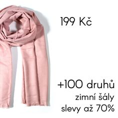 http://www.satkylevne.cz/www/cz/shop/saly-hutne-mix/?page=&shop_order_direction=&shop_order_by=&pagination_step=40
