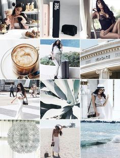 Instagram Feed Goals, New Instagram, Instagram Fashion, Photography Filters, Photography Poses, Insta Pic, Photoshoot, Blogging, January