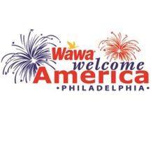 Wawa honors our troops with the 23rd annual Hoagie Day.