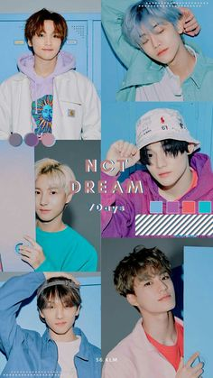 Nct 127, Inspirational Wallpapers, Cute Wallpapers, Phone Wallpapers, Kpop Wallpaper, Kpop Backgrounds, Korea, Jeno Nct, Sm Rookies