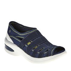 BZees Revival Women Round Toe Sport Sandal *** Check this awesome product by going to the link at the image.