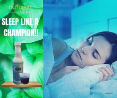 Insomnia Remedies, Effects Of Stress, Cellular Level, Chronic Stress, Muscle Tension, Sleep Deprivation, Anti Stress, Blood Vessels, How To Increase Energy