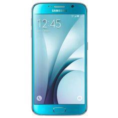 439 € ❤ #Soldes #HighTech - #Samsung Galaxy #S6 Bleu 32 Go ➡ https://ad.zanox.com/ppc/?28290640C84663587&ulp=[[http://www.cdiscount.com/telephonie/telephone-mobile/samsung-galaxy-s6-bleu-32go/f-1440402-samsungg920fzbax.html?refer=zanoxpb&cid=affil&cm_mmc=zanoxpb-_-userid]]