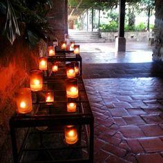 Hotel Casa Santo Domingo en Antigua Guatemala, Sacatepéquez