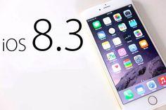 ¿Ya has actualizado a iOS 8.4 y no termina de convencerte? ¿Te gustaría volver a instalar iOS 8.3 en tu iPhone, iPad o iPod Touch? Si es así tenemos malas noticias para ti, Apple ha …
