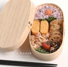 nunu's house(@miniature_MH)さん | Twitter