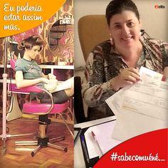 : expectativa X realidade: #job #publicidade #2ellisComunicação