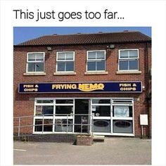 So wrong..lol!