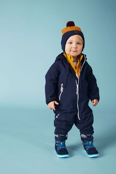 d3aa730a505 Reima's clothes dress your kid up from tip to toe. Kids Up, Kids Wear