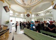 Portfolio of creative wedding ceremony photographs by Columbia Photography, Bournemouth, Dorset Church Weddings, Bridesmaid Dresses, Wedding Dresses, Wedding Ceremony, Photo Galleries, Gallery, Photography, Bridesmade Dresses, Bride Dresses