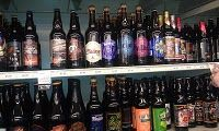 Good beer-picking resource, if you trust the four yahoo's drinking the samples.