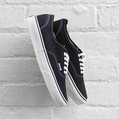 119e76bc6c 59 Best Vans Footwear images