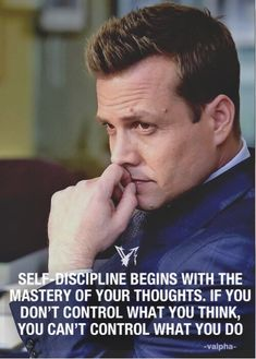 #suits #harveyspecterquotes #suitsusa #work #winner #win #hustle #harveyspecter #gabrielmacht #whatwouldharveydo #wwhd #entrepreneurship #inspire #badass #success #entrepreneurship #hustle #valerieganmotivation #val #valpha