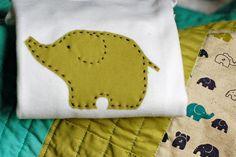 With a matching shirt | par Providence Handmade