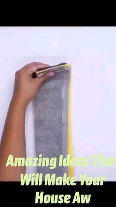 Diy Crafts For Gifts, Diy Home Crafts, Fun Crafts, Amazing Life Hacks, Useful Life Hacks, 5 Minute Crafts Videos, Craft Videos, Sewing Hacks, Sewing Projects