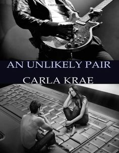 An Unlikely Pair: My Once and Future Love #1 by Carla Krae, http://www.amazon.co.uk/dp/147812265X/ref=cm_sw_r_pi_dp_9pHBrb01APQCA