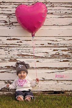 adorableeee!!!!!