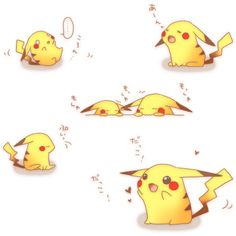 cute pokemon backgrounds - Google Search
