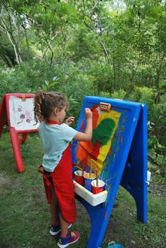 Join the Visual Art's Center on the historic grounds of the former Cream of Barley Mill, to celebrate youth and the arts at this annual Kids' Arts Festival. Youth Activities, Outdoor Art, Art Festival, Festivals, Tourism, Art Gallery, Events, Create, Children