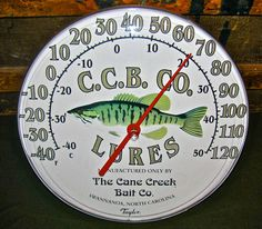 Your place to buy and sell all things handmade Fishing Signs, Advertising, Beach, Etsy, The Beach, Beaches