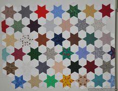 diamond star quilts - Google-søgning