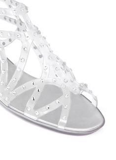 e293a8c1385c 10 Best sandals images