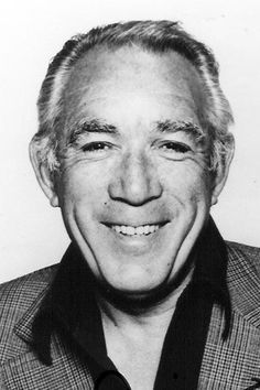 Anthony Quinn (Mexican)