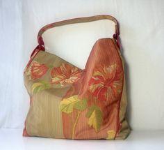 lampas tela bolso bolso de cuero del faux borsa italiana tiendas italianos italianos