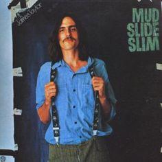 Mud Slide Slim And The Blue Horizon: James Taylor....so.good.