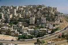 View+over+Tripoli,+Lebanon