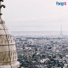 For a trip that's as memorable for the kids (as well as the kids at heart), read on for our guide to Paris neighbourhoods Paris Neighborhoods, How To Memorize Things, Things To Come, Heart For Kids, Tour Eiffel, Paris Skyline, Travel Inspiration, The Neighbourhood, Tours