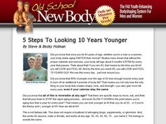 252 best old school new body images on pinterest old school pin old school new body review discount get now just 2700 the savings fandeluxe Images