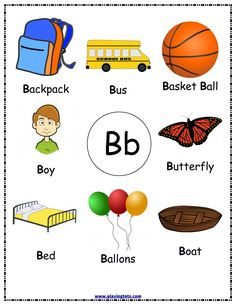 Free printable for kids (toddlers/preschoolers) flash cards/charts/worksheets/(file folder/busy bag/quiet time activities)(English/Tamil) to play and learn at home and classroom. Kids Learning Alphabet, Alphabet For Toddlers, Preschool Learning Activities, Alphabet Activities, Time Activities, Toddler Preschool, Alphabet Worksheets, Alphabet Words, Alphabet Pictures