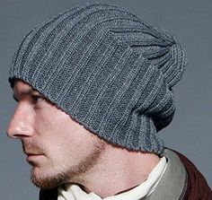 the right hat to keep warm and stay cool.
