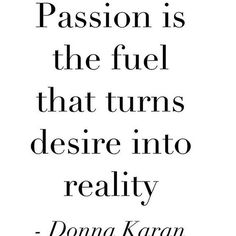 Agreed #passion #love #truth #peace #reality #desire