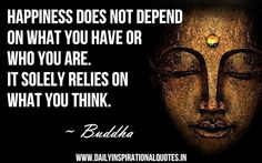 Deepak Chopra Quotes | deepak chopra meditation quotes - Google Search | Meditate ~ Yoga ~ L ...